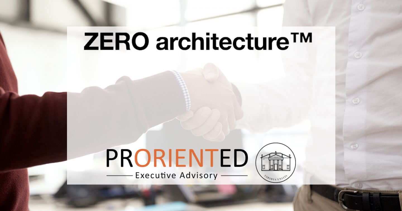 zero&proriented